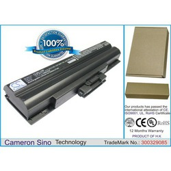 CameronSino CS-BPL13NB