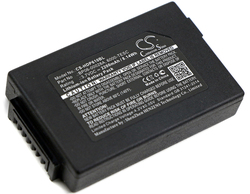 CameronSino CS-HDP610BL
