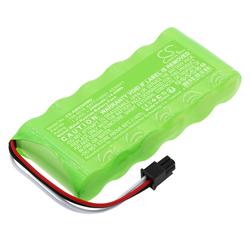 ANSMANN D5000