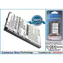 CameronSino CS-GS120SL