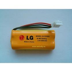 LG B-1519HK