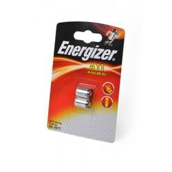 Energizer 11A