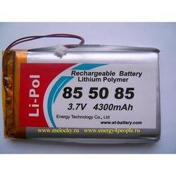LP855085-PCM