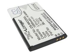 Energy Technology ICP103450F