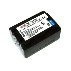 AcmePower VBK180