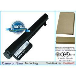 CameronSino CS-HPM110HB