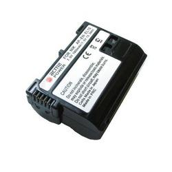 AcmePower EN-EL15