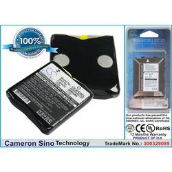 CameronSino CS-AYD3CL
