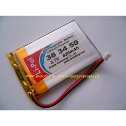 Robiton LP383450-PCM
