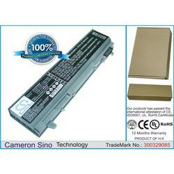 CameronSino CS-DE2400NB