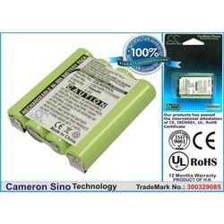 CameronSino CS-SIG95CL