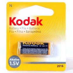 Kodak KN-1 N