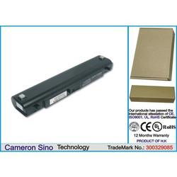 CameronSino CS-AUS5NB