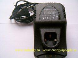 Устройство зарядное ускоренное KF-18V2400