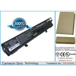 CameronSino CS-HPF540HB