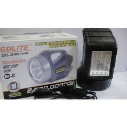 GDLITE GD-3401HP