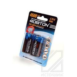 Robiton 4500MHC-2
