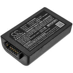 Robiton 1000NCAA