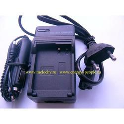 STALS Ch07 Panasonic BLD10E