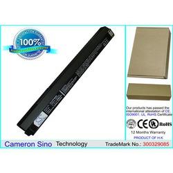 CameronSino CS-HTP460SL