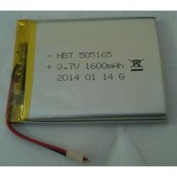 HBT 505165