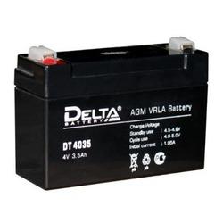 Delta DT 4035
