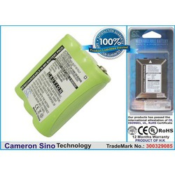 CameronSino CS-LMX1BL