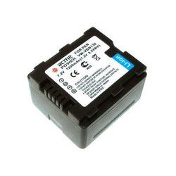 AcmePower VBN130