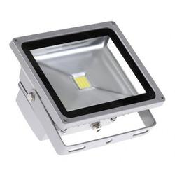 Прожектор светодиодный Jazzway PFL-20