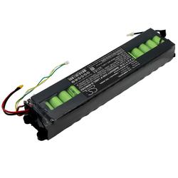 ANSMANN Industrial Alkaline LR03