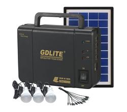 GDLITE GD-8006