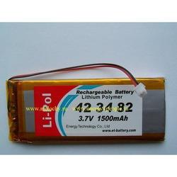 LP423482-PCM