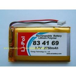 LP834169-PCM