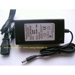 Energy Technology LP4-18