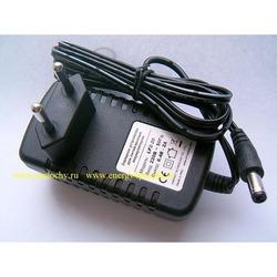 Energy Technology LP2-20