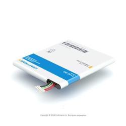 CRAFTMANN EURO HTC ONE S