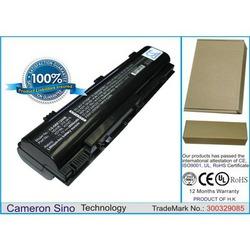 CameronSino CS-DBE120HB