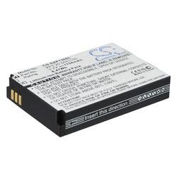 CameronSino CS-SXP130SL