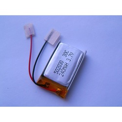 Robiton LP502035-PCM