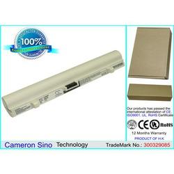 CameronSino CS-IBS9NB