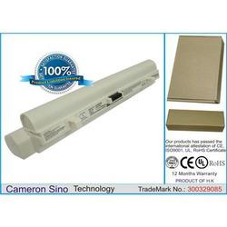 CameronSino CS-IBS9DB