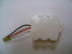 Собственное производство СП9P180SC (ZEPTER LMG-310)