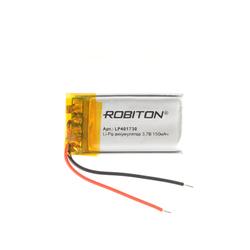 Robiton LP401730-PCM