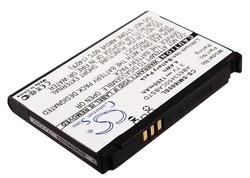 CameronSino CS-SMI600SL