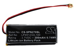 CameronSino CS-SPN270SL