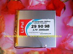 LP299098-PCM