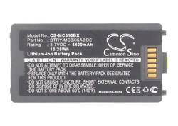 CameronSino CS-MC310BX