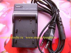 Stals Ch07 Samsung LSM80/160