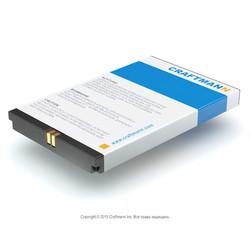 CRAFTMANN EURO Philips Xenium X530