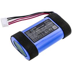 CRAFTMANN EURO SAMSUNG GT-N5100 GALAXY NOTE 8.0